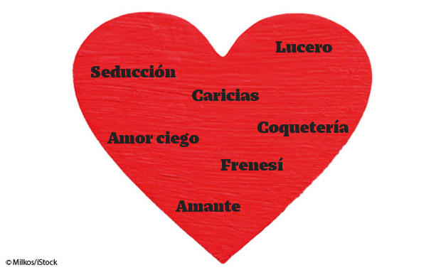 Háblame De Amor Ecos Online