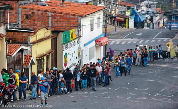 Venezuela crisis economica - Página 20 Venezuela-colasGettyImages-477252143%20D%20online